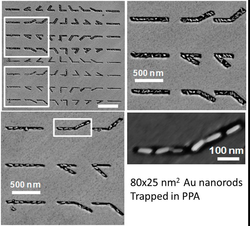 design and fabrication of microheaters for Fabrication of microfluidic devices using polydimethylsiloxane  using pdms in the fabrication of microfluidic devices to  microheaters, sensors.