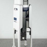 NanoFrazor Explore
