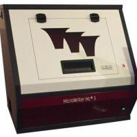 MicroWriter ML3 Baby