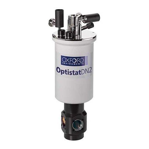 Optistat DN2