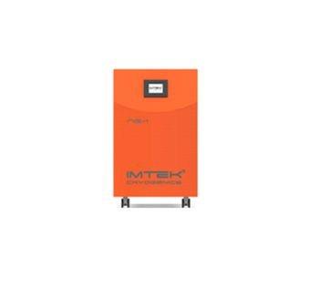 NG1 Nitrogen Generator