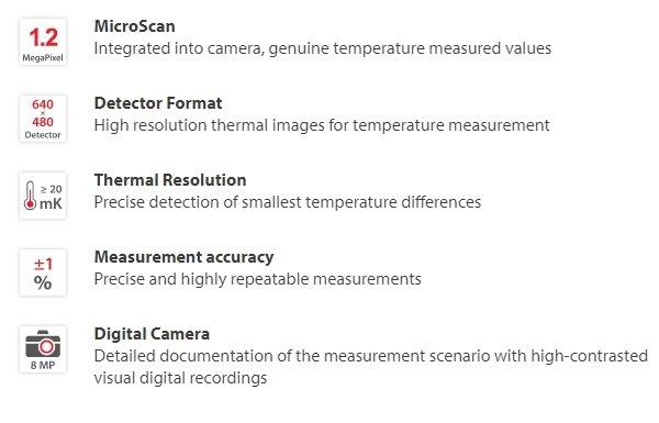 VarioCAM® HD inspect 700