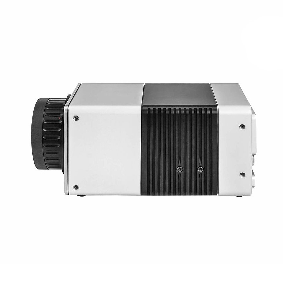 VarioCAM® HD head 600