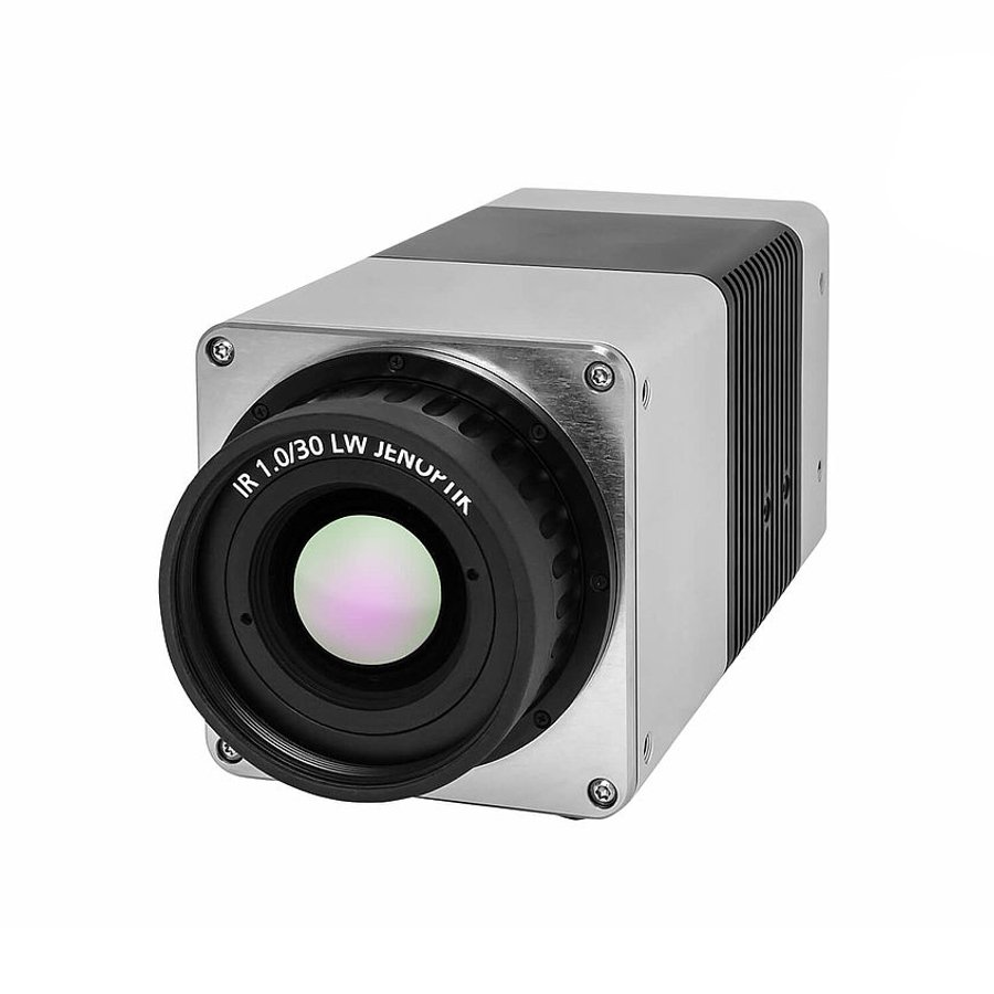 VarioCAM® HD head 700