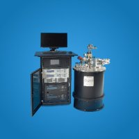 Cryogen Free Superconducting Magnet Systems