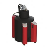 Helium Liquefiers, Purifiers and Recovery Systems