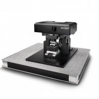 Imaging & Spectroscopy Modules