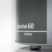 Spinsolve 60