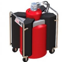 Helium Liquefiers and Recovery Systems