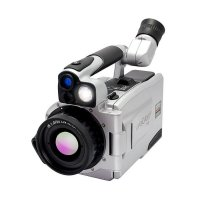 VarioCAM® HD research 900