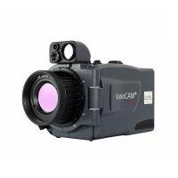 VarioCAM® HDx build 625